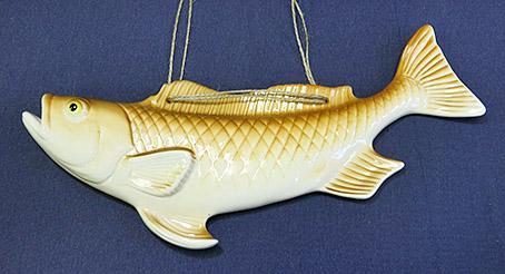 Панно Рыба большая, СЦ
