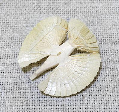 Щепная птица счастья, д. 70